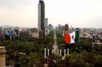 National Geographic nombra a Ciudad de México como uno de los destinos más emocionantes para viajar en 2019