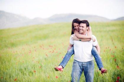 Las mujeres con mayor grado de bienestar: con pareja y sin hijos