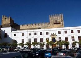 Ayuntamiento de Arcos