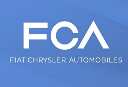 El impacto de 700 millones de FCA por las emisiones en EE.UU. no afectará a su rating, según Moody's