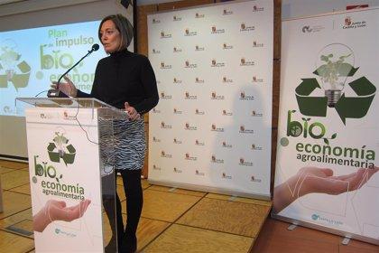La bioeconomía agroalimentaria podría generar 774 millones de euros anuales y 10.000 nuevos empleos hasta 2030