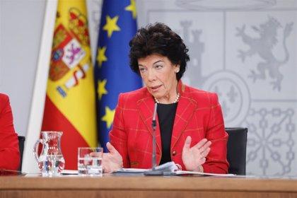 El Gobierno activa ya medidas por el Brexit y ultima un real decreto sobre los derechos de los británicos en España