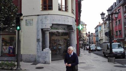 El Gobierno eliminará el copago farmacéutico, que beneficiará a 6,8 millones de españoles