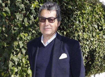 Antonio Rivera vuelve a la carga contra Isabel Pantoja y Kiko Rivera