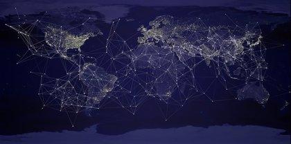 Las nuevas tecnologías enfatizan las desigualdades que existen en la sociedad a nivel mundial