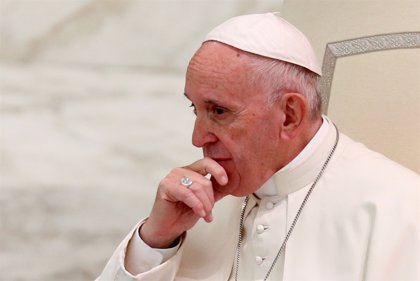El Vaticano niega que expresidentes latinoamericanos tengan cuenta bancaria en su banco