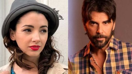 """La hermana de Thelma Fardín afirma que Juan Darthés """"no la violó"""" y que la actriz tiene """"problemas psiquiátricos"""""""