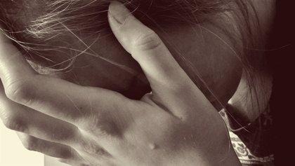 Conmoción en Argentina: encuentran el cadáver de una niña de diez años con 32 puñaladas