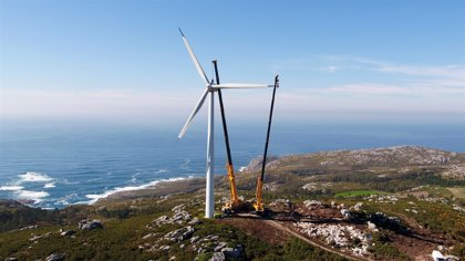 Celeo Redes (Elecnor) compra dos líneas de transmisión eléctrica en Brasil a Isolux por 46,65 millones
