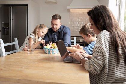 Desintoxicación digital, evita que las nuevas tecnologías se apoderen del día a día