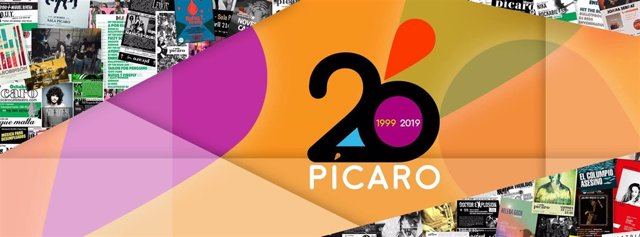 20 Aniversario De El Pícaro