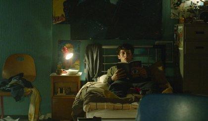 ¿Cuántos finales tiene Black Mirror: Bandersnatch? Todos los descubiertos hasta ahora, explicados
