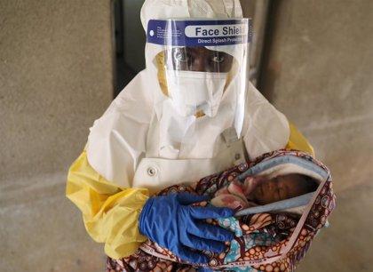 El trabajador sanitario internado en EEUU tras trabajar en RDC es dado de alta al no presentar síntomas de ébola