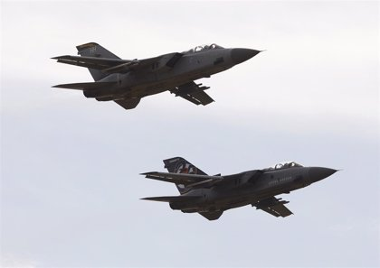 El Ejército británico asesorará a los ministerios sobre las amenazas estratégicas de un 'Brexit' sin acuerdo