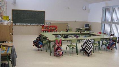 La OCDE selecciona el proyecto 'Educar para ser' de la región como programa para estimular habilidades sociales