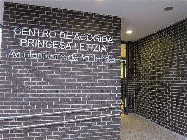 Centro Princesa Letizia