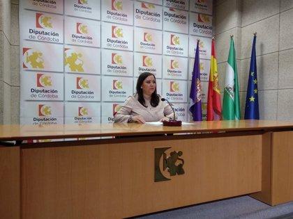 Diputación de Córdoba busca inversores y empresarios que quieran diversificar sus negocios y formar parte de Espoban