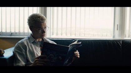 Black Mirror: Bandersnatch: Charlie Brooker denuncia la filtración ilegal de una escena inédita