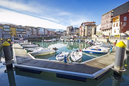 Llanes fue en 2018 el quinto pueblo más buscado de España para hacer turismo rural