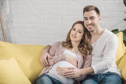 Embarazo en pareja, ¿cómo estrechar el vínculo?