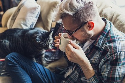 El uso de opioides en mascotas podría elevar el riesgo de abuso en los humanos
