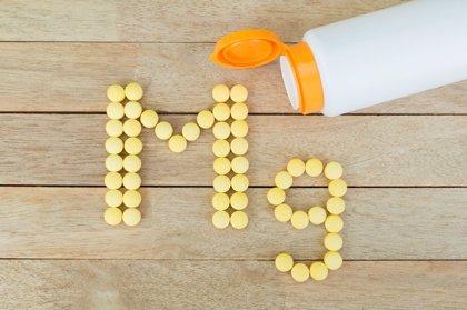 Los suplementos de magnesio podrían mejorar la insuficiencia cardíaca diástolica