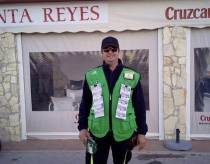 Un acertante de Conil (Cádiz) se lleva el mayor 'Sueldazo' de la ONCE con 1,5 millones en 20 años