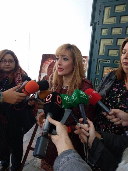 """Castilla (UGT-A): Cs y PP """"tienen la oportunidad de dar un empuje al empleo de calidad"""""""