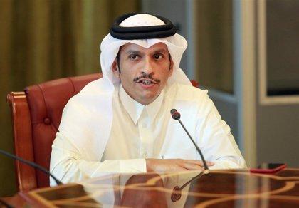 Qatar dice no ver motivos para reabrir su Embajada en Siria ni normalizar sus lazos con Damasco