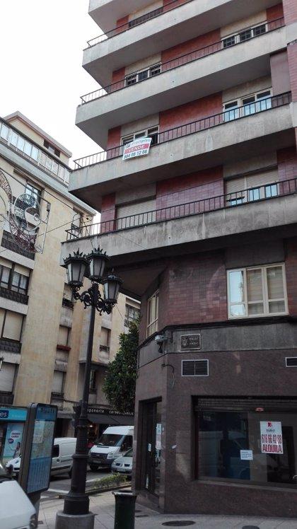 El preu del lloguer a Balears puja un 24,77% en un any