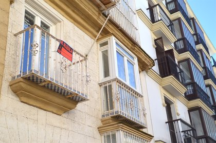 El precio del alquiler en Murcia sube un 7,96% frente al año pasado