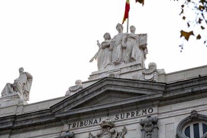 Un nuevo auto del Tribunal Supremo permite que otra interina del CRMF de Lardero pueda cobrar indemnización por su cese