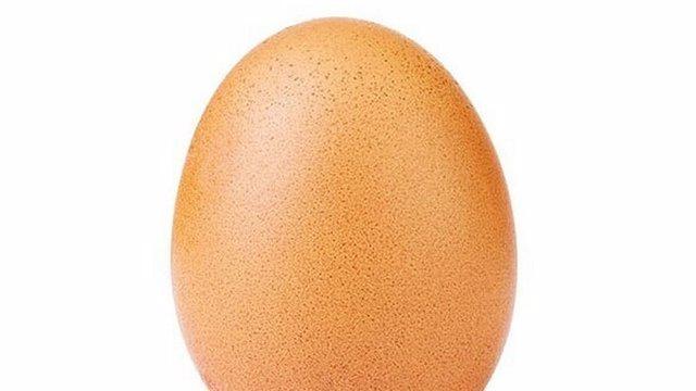 Un huevo