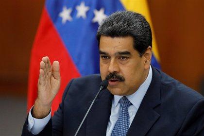 """Venezuela reduce en un 4,4% el índice de pobreza extrema y anuncia el objetivo """"hambre cero"""" para 2025"""