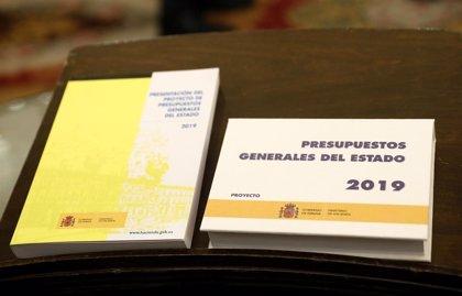 El Gobierno prevé destinar 11 millones a políticas de desarrollo del trabajo autónomo, economía social y RSE en los PGE