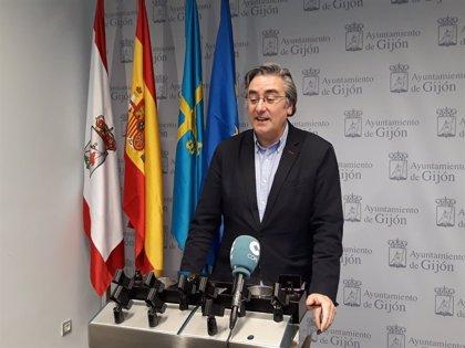 El PP propondrá en Pleno conceder una ayuda de 3.000 euros por nacimiento o adopción de  hijos