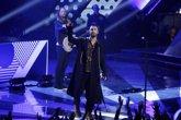 Foto: Maroon 5 actuarán en el intermedio de la Super Bowl 2019