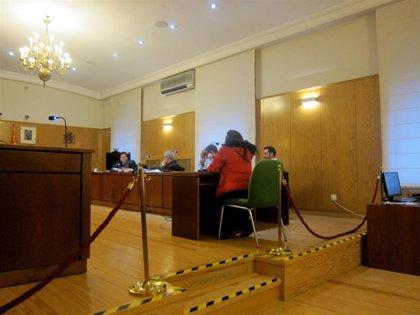 Fiscalía de Valladolid tumba el preacuerdo de los incidentes por presunto delito de odio en 'La Tasquita'