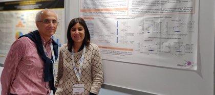 Investigadores españoles determinan el papel de la colecistectomía en la aparición de diarrea por ácidos biliares