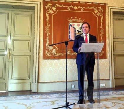 Salamanca mantendrá los grandes conciertos para dar la bienvenida al nuevo curso universitario