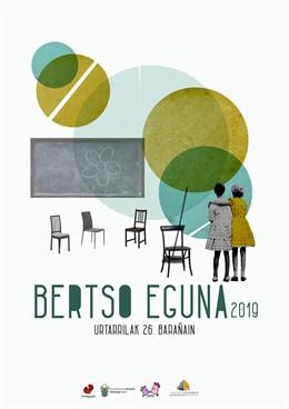 Bertso Eguna 2019