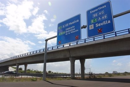 Los PGE destinan casi 190 millones a la SE-40 de Sevilla incluyendo 144 para el proyecto de los túneles