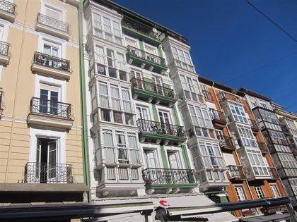 La compraventa de viviendas creció un 16,8% en Cantabria en el tercer trimestre de 2018