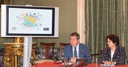 Sevilla acoge en 2019 una reunión de alto nivel de ONU, el Foro de Gobierno Locales y la Asamblea del Mediterráneo