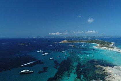 APB licitará a finales de febrero por 15 millones la nueva Estación Marítima de Botafoc, en Ibiza