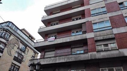 La compraventa de viviendas cae un 3,7% en Canarias en el tercer trimestre de 2018