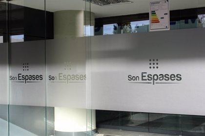 Son Espases celebrarà la seva segona carrera el diumenge 24 de febrer amb dos recorreguts de quatre i vuit quilòmetres