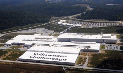 Volkswagen fabricará vehículos eléctricos en EE.UU. desde 2022, con una inversión de 700 millones