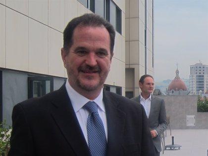 El eurodiputado del PP Carlos Iturgaiz estará al frente de la misión electoral de la UE en El Salvador