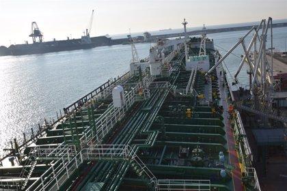 Venezuela contra Colombia ante la OMC por la importación de combustible